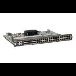 Netgear XCM8948 network switch module Gigabit Ethernet