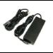 Star Micronics PS60A-24B1 adaptador e inversor de corriente Interior Negro