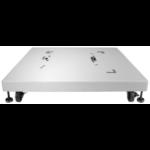 HP LaserJet Druckerunterstand