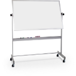MooreCo 668AG-HH whiteboard Magnetic