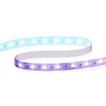 """Kasa Smart KL430E strip light Universal strip light Indoor LED 39.4"""" (100 cm)"""