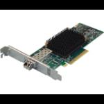 Atto FC-161P Internal Ethernet 1600 Mbit/s