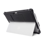 Kensington 97442 tablet case Cover Black