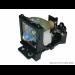 GO Lamps GL1057 lámpara de proyección UHP