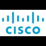 Cisco C9500-16X-E-A-5 software license/upgrade 1 license(s)
