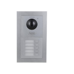 Dahua Technology DHI-VTO4202F-MR