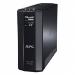 APC BR900G-FR sistema de alimentación ininterrumpida (UPS) 0,9 kVA 540 W