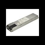 Supermicro PWS-711-1R power supply unit 710 W Grey