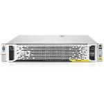 HPE K2R67A - 3PAR StoreServ File Ctl v3 Sngl Node