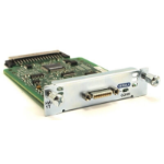 Cisco HWIC-1T interface cards/adapterZZZZZ], HWIC-1T=