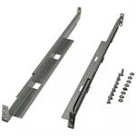 DELTA Rail kit (RT-Series 5-10KVA Power Module, RT-Series 5-10KVA Battery Pack)