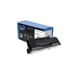 Click, Save & Print Remanufactured Kyocera TK320 Black Toner Cartridge