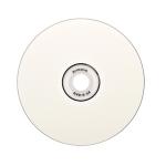 Verbatim DataLifePlus 8X DVD-R Media 4.7GB DVD-R 50pcs