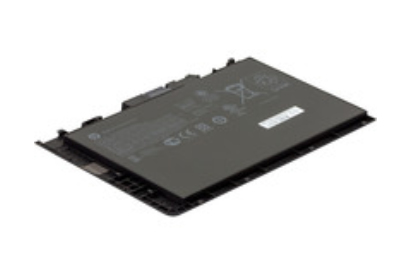 HP Li-Ion 3550mAh 687945-001