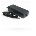 MicroBattery MBA50118 Indoor 200W Black power adapter/inverter