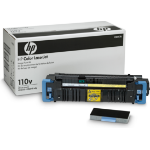 HP CB457A fuser 100000 pages