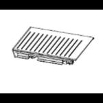 Zebra P1083320-041C Inkjet printer