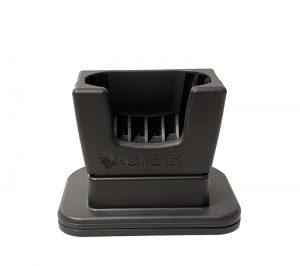 Newland CD8060 scanner accessory