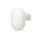 Ednet 84293 smart home multi-sensor