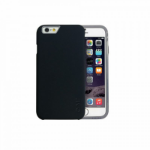 "Jivo Technology JI-1830 5.5"" Cover Black, Grey mobile phone case"
