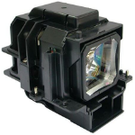 MicroLamp ML12687 300W projector lamp
