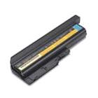Lenovo ThinkPad X200 Series 6 Cell Li-Ion Battery Lithium-Ion (Li-Ion) 10.8V rechargeable battery 43