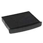 Colop E/2100 REP PADS BLACK E2100BK PK2