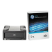 Hewlett Packard Enterprise RDX+ 2TB tape drive 2000 GB