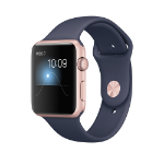 Apple Watch Series 1 OLED 30g Pink gold