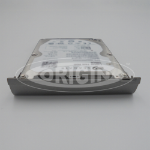Origin Storage 500Gb 5400rpm SATA HD Kit for Latitude D620