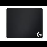 Logitech G240 Zwart muismat
