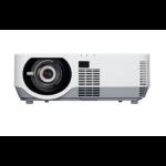 NEC P502H Desktop projector 4000ANSI lumens DLP 1080p (1920x1080) 3D White data projector