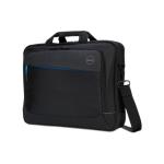 "DELL PF-BC-BK-5-17 15"" Briefcase Black notebook case"