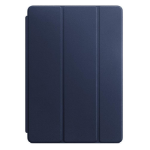 "Apple MPUA2ZM/A 10.5"" Cover Blue"
