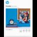 HP Papel fotográfico con brillo Everyday - 25 hojas/A4/210 x 297 mm