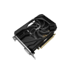 Palit NE62060018J9-161F graphics card GeForce RTX 2060 6 GB GDDR6