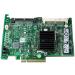 DELL 405-10925 RAID controller