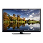 "LEGEND PANTALLA LED LEGEND LE2423 24"" FULL HD"