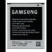 Samsung 1500mAh Li-Ion 3.7V