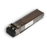 1530 NM CWDM Gigabit Ethernet and 2 Gbps FC SFP