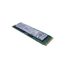 Lenovo 4XB0M52450 internal solid state drive M.2 512 GB PCI Express NVMe