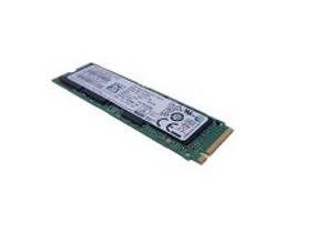 SSD 512GB M.2 2280 NVMe