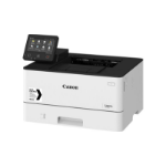 Canon i-SENSYS LBP228x 1200 x 1200 DPI A4 Wi-Fi