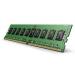 Samsung M378A5143EB2-CRCD0 4GB DDR4 2400MHz memory module