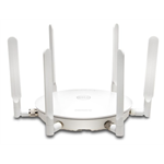 DELL SonicWALL SonicPoint N2 + 3Y Dynamic Support 24x7 Power over Ethernet (PoE) White WLAN access point