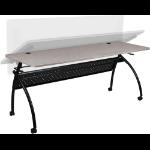 MooreCo 90103 desk