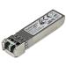StarTech.com Módulo Transceptor SFP+ Compatible con Cisco Meraki MA-SFP-10GB-SR - 10GBASE-SR