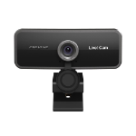 Creative Labs Live! Cam Sync 1080p webcam 2 MP 1920 x 1080 pixels USB 2.0 Black
