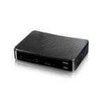 Zyxel VPN2S hardware firewall 850 Mbit/s