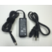 2-Power AC Adapter 19.5V 2.31A 45W inc UK cable